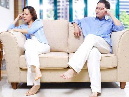 Nhận thức của người phụ nữ dẫn đến thái độ quyết tâm ly hôn - ảnh 1