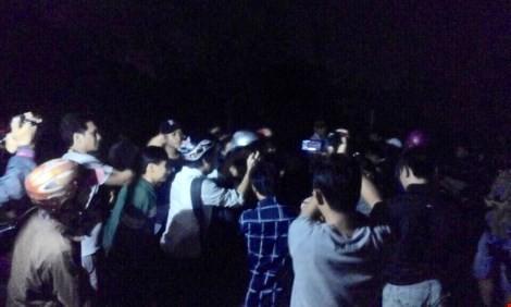 Điểm lại diễn biến vụ thảm sát kinh hoàng ở Bình Phước - ảnh 3