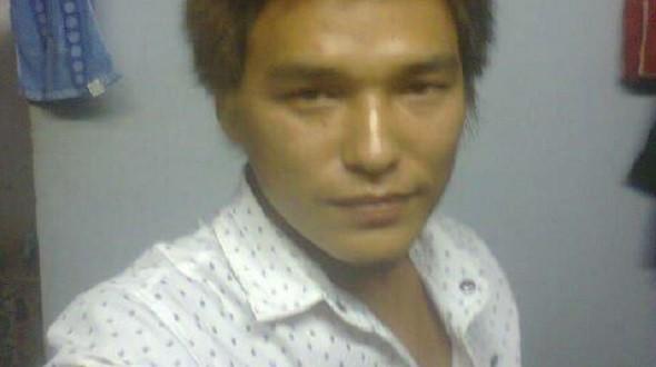 Điểm lại diễn biến vụ thảm sát kinh hoàng ở Bình Phước - ảnh 6