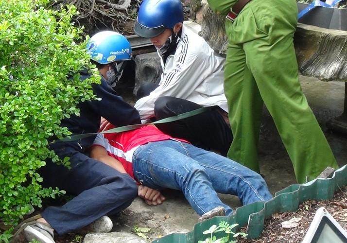 Điểm lại diễn biến vụ thảm sát kinh hoàng ở Bình Phước - ảnh 7