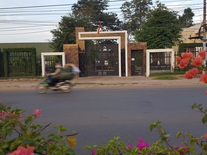 Xử vụ thảm sát Bình Phước: Dương, Tiến lãnh án tử, Thoại 16 năm tù  - ảnh 44