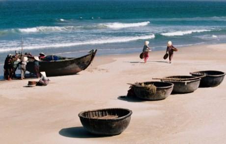 5 vùng đất sản sinh ra mẫu chồng lý tưởng nhất Việt Nam