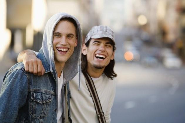 11 thói quen nhỏ đem hạnh phúc lớn cho bạn - ảnh 3