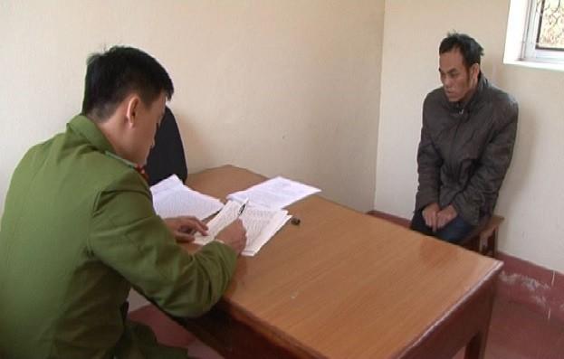 'Vợ hờ' mang thai tự nguyện bán mình sang Trung Quốc kiếm tiền cho chồng  - ảnh 1