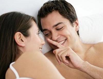 7 phản hồi kín đáo để biết bạn rất tuyệt khi 'yêu' - ảnh 2