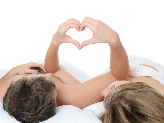 7 phản hồi kín đáo để biết bạn rất tuyệt khi 'yêu' - ảnh 4