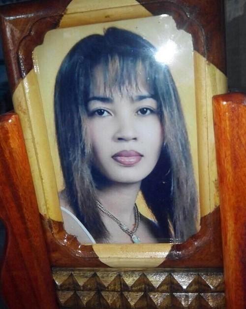 Nghi án người phụ nữ gốc Việt bị chồng sát hại ở Mỹ - ảnh 2