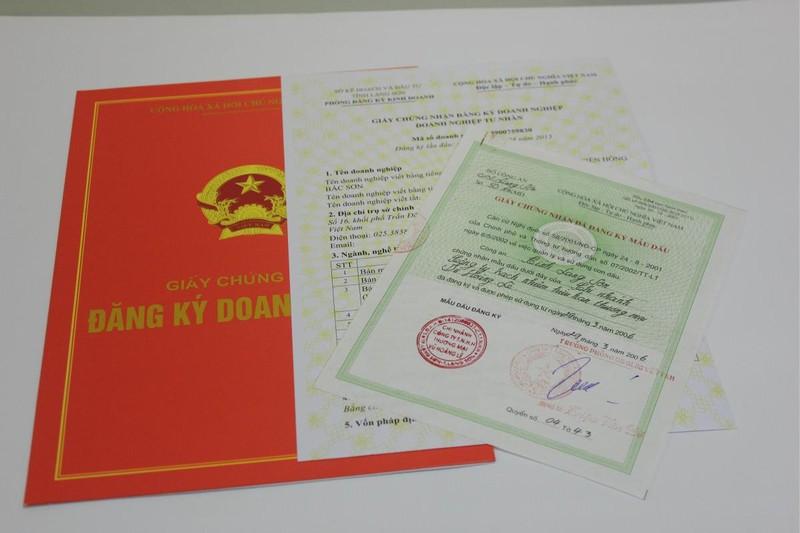 Mất cơ hội hợp tác, xuất nhập khẩu vì đòi nhiều giấy phép - ảnh 1