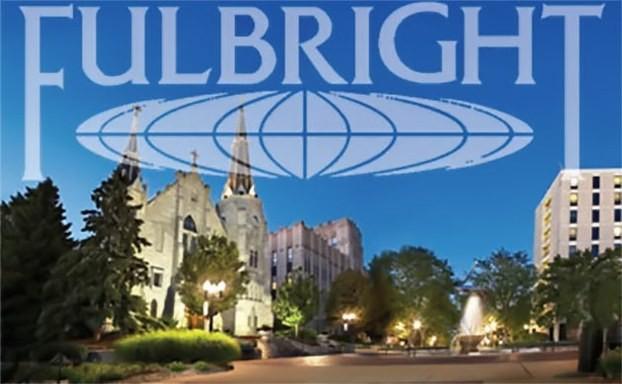 Chính thức thành lập ĐH Fulbright tại Việt Nam - ảnh 1