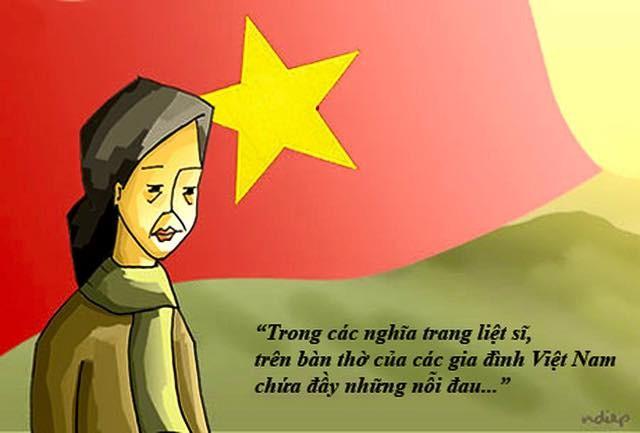 """Dấu ấn Obama qua những câu nói """"để đời"""" tại Việt Nam - ảnh 4"""