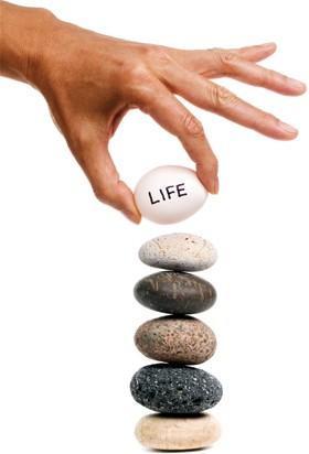 10 dấu hiệu cuộc sống cần phải thay đổi - ảnh 4