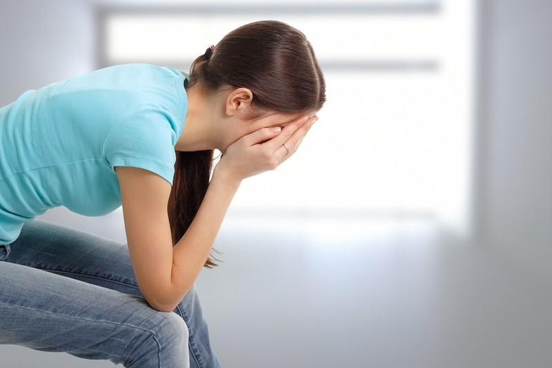 Dấu hiệu bạo hành âm thầm trong gia đình - ảnh 1