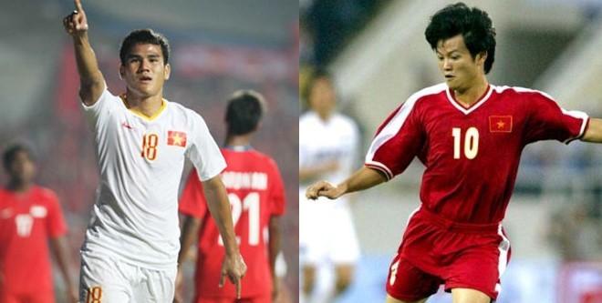 Văn Quyến, Thanh Bình thổi bùng sức nóng cho trận chung kết Euro 2016 - ảnh 1