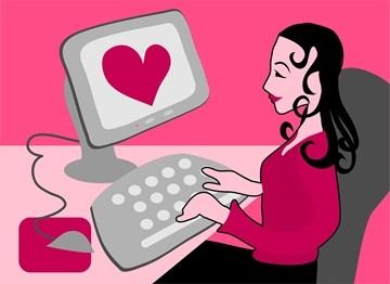 Trong tương lai, tình yêu sẽ được 'số hóa' như thế nào - ảnh 2