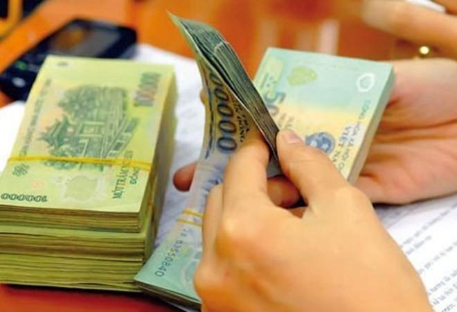 Lương tối thiểu có thể tăng 100.000-350.000 đồng/tháng - ảnh 2