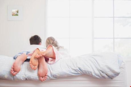 Chuyện yêu và 12 điều quan trọng nàng muốn chàng nhớ - ảnh 2