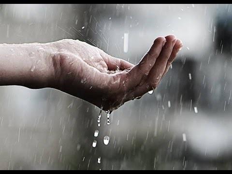 Chuyện tình của những cơn mưa - ảnh 1