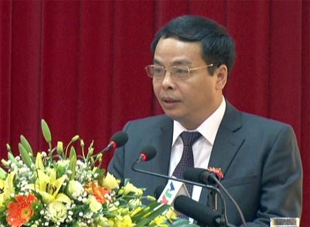 Bí thư Tỉnh ủy và chủ tịch HĐND Yên Bái bị bắn đã tử vong  - ảnh 4