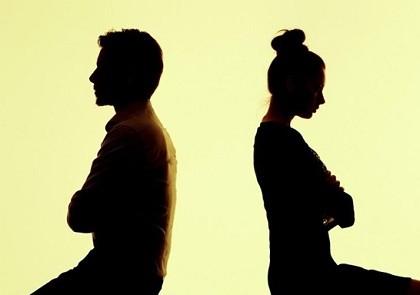 3 lỗi lớn giết chết hôn nhân - ảnh 1
