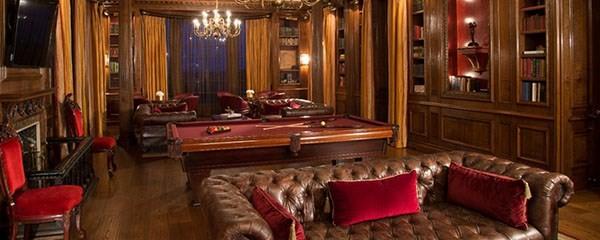 Tìm hiểu đế chế khách sạn của Tổng thống đắc cử Trump - ảnh 3