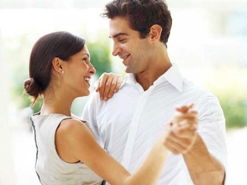 Mẫu quý ông nào khiến nàng hài lòng nhất khi yêu? - ảnh 1