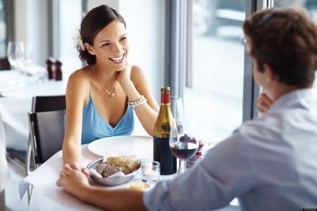 Phụ nữ khéo chọn chồng để rộng đường sự nghiệp - ảnh 2