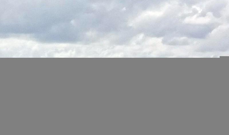 Trạm xá đảo Sinh Tồn cứu sống 1 ngư dân bị dập nát tay - ảnh 1