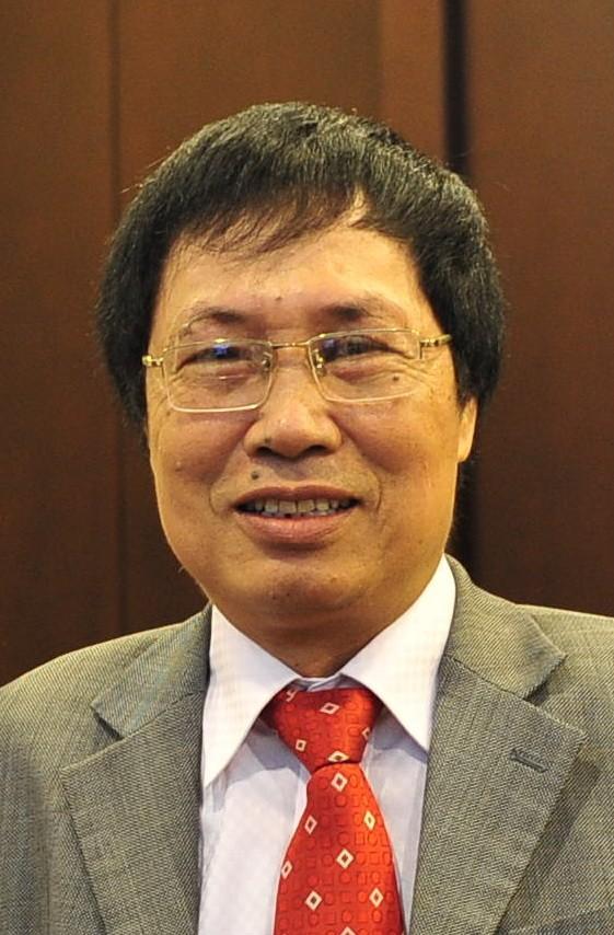 Ông Nguyễn Trọng Thùy, Trọng tài viên Trung tâm Trọng tài Quốc tế Việt Nam (VIAC)
