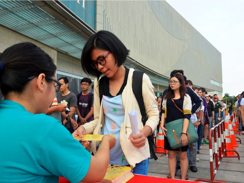 Nhạc Trịnh nối Sài Gòn và Huế - ảnh 3