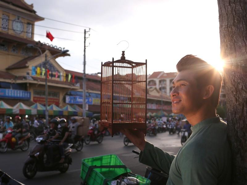 Album Da vàng của Trịnh lần đầu tiên phát hành trong nước sau 41 năm - ảnh 2