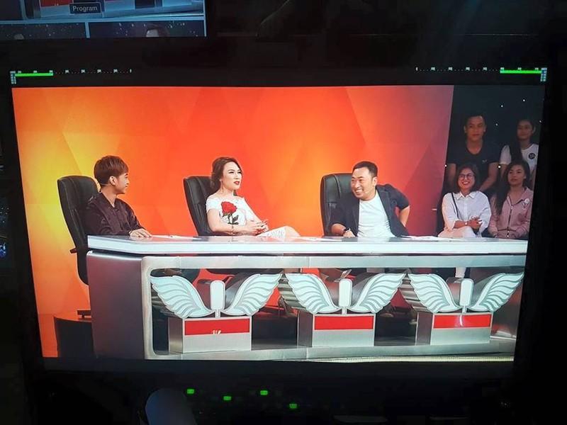 Vì sao Mỹ Tâm từ bỏ The Voice, Vietnam Idol? - ảnh 2