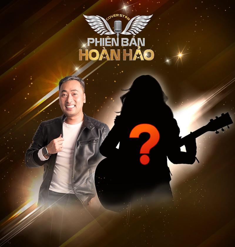 Vì sao Mỹ Tâm từ bỏ The Voice, Vietnam Idol? - ảnh 1