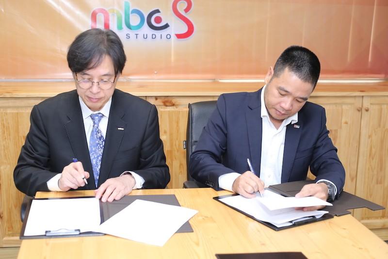 Nhật đổ tiền vào đầu tư cho nhóm nhạc Việt P336 - ảnh 4