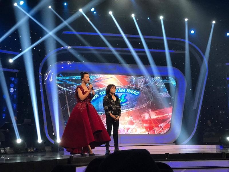 Thiên Khôi trở thành quán quân Vietnam Idol Kids mùa 2 - ảnh 5