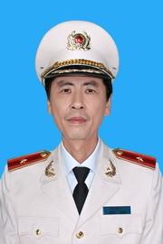 Điều động giám đốc công an hai tỉnh Bình Định và Phú Yên - ảnh 1