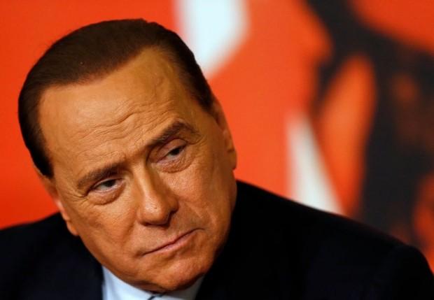 Hai đội thành Milan có thể về tay tỉ phú Trung Quốc - ảnh 1