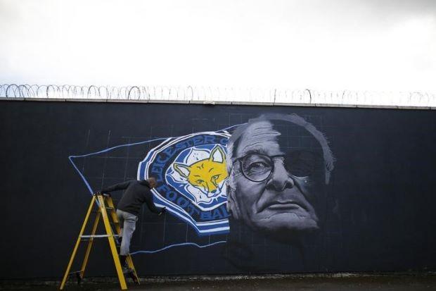 Mổ xẻ tân vô địch Anh - Leicester City dưới góc độ chuyên môn - ảnh 2