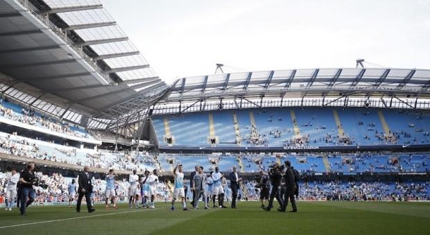 Pep Guardiola hãy tự chứng minh khi về Man City - ảnh 2