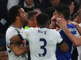 Sốc khi Tottenham và Chelsea bị phạt hơn nửa triệu bảng Anh - ảnh 2