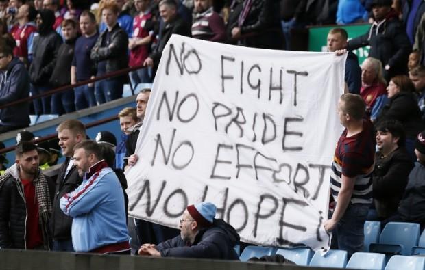 Aston Villa chính thức thuộc về tỉ phú Trung Quốc - ảnh 1