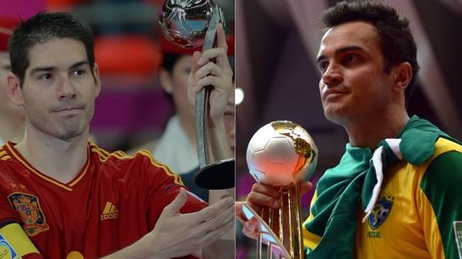 Kết qủa bốc thăm Futsal World Cup 2016: Biển lớn thì sóng lớn - ảnh 2