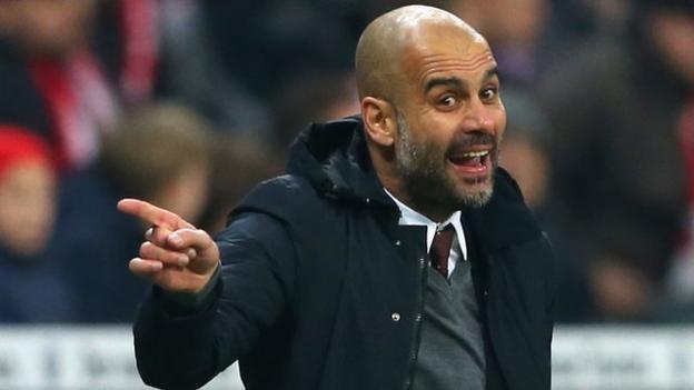 Đằng sau chuyện Mourinho về MU - ảnh 2