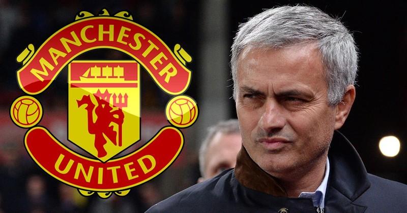 Thu nhập của Mourinho tại MU như thế nào? - ảnh 1