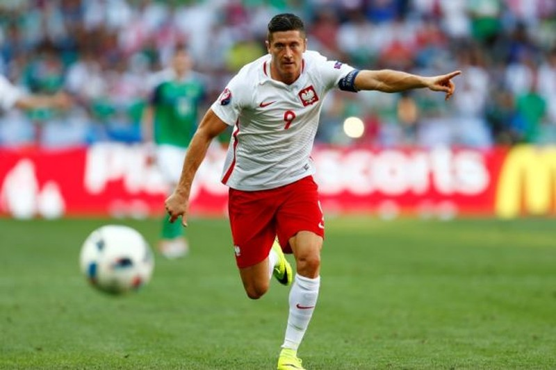 Khi người Đức ngại vua phá lưới Bundesliga - ảnh 1