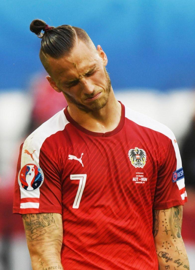 Euro 2016: Hai con số 7… 'ma ám' - ảnh 1