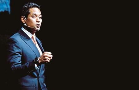 Chủ nhà Malaysia sẽ tổ chức SEA Games và Para Games cùng lúc - ảnh 2