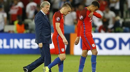 Những cái nhất sau vòng bảng Euro 2016 - ảnh 9