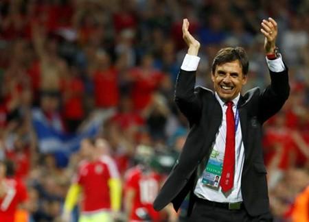 Những cái nhất sau vòng bảng Euro 2016 - ảnh 5