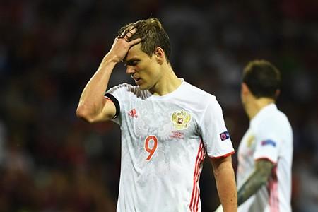 Những cái nhất sau vòng bảng Euro 2016 - ảnh 7