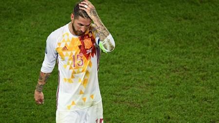 Những cái nhất sau vòng bảng Euro 2016 - ảnh 8